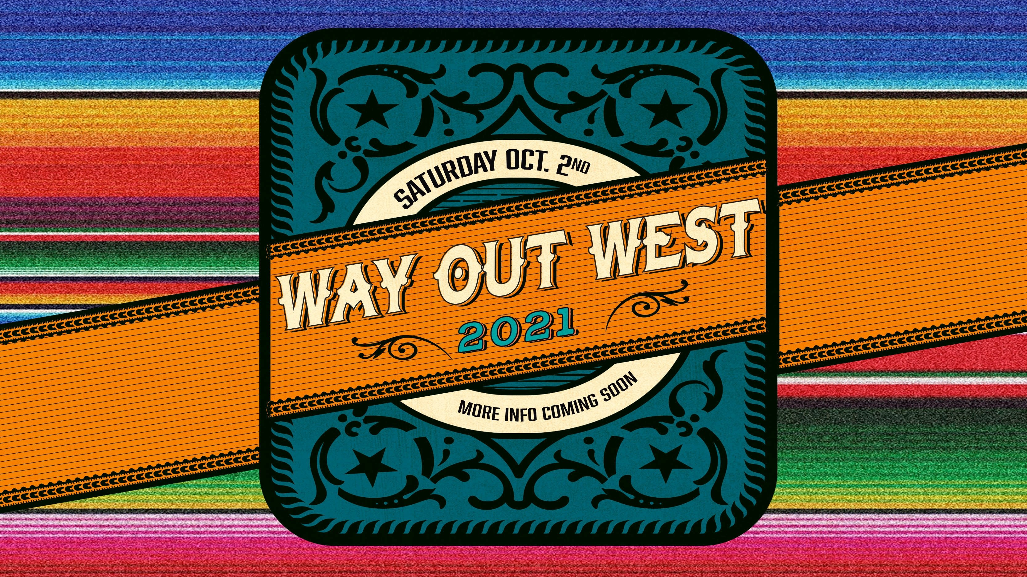 Way Out West Fest | Home